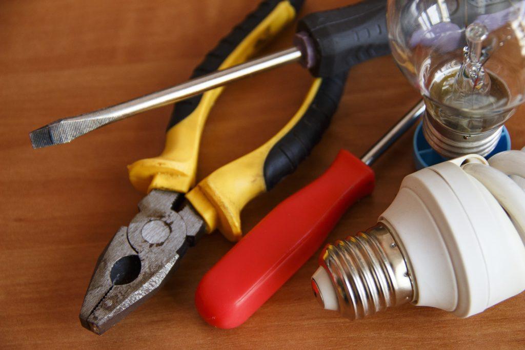 electrical companies Ottawa