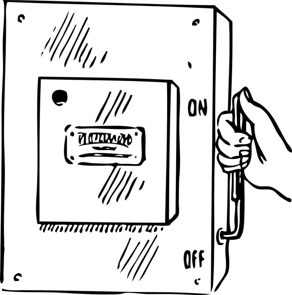 electrical repair Ottawa